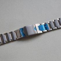 Tudor Heritage Ranger Bracelet