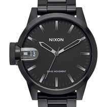 Nixon Chronicle 44 A441-1420