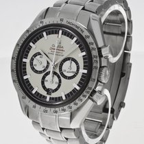Omega Speedmaster Professional Michael Schumacher Legend...