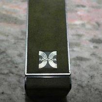 Mondia vintage watch box green