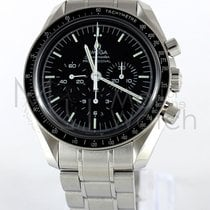 Ωμέγα (Omega) Speedmaster Moonwatch 42 mm – Hesalite 311.30.42...