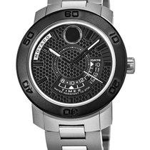 Movado Bold Unisex Watch 3600383