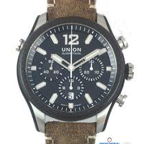 Union Glashütte Belisar Chronograph Sport  D009.927.26.207.00