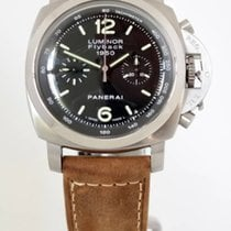 Panerai Luminor 1950 3 Days Chrono Flyback PAM00212