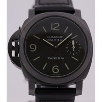 Panerai Luminor Marina Lefth-Handed PAM00026