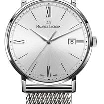 Maurice Lacroix Eliros EL1087-SS002-112