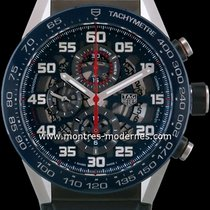 TAG Heuer Carrera Chrono Red Bull Racing Edition Réf.car2a1n