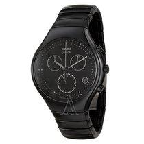 라도 (Rado) Men's Rado True Jubile Watch