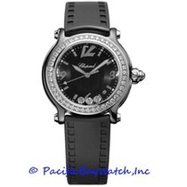 Chopard Happy Sport 288507-9003