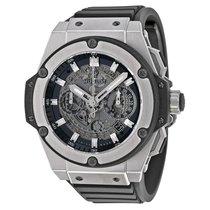 Hublot Men's 701.NX.0170.RX Big Bang Watch