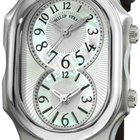 Philip Stein Signature Small 1-NFMOP-RB