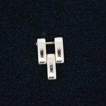 Baume & Mercier Linea Link Gold 12mm 18kt