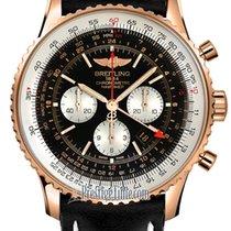 Breitling Navitimer GMT rb044121/bd30-1lt
