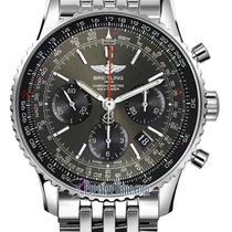 Breitling Navitimer 01 Limited ab012124/f569/447a