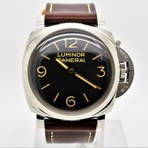 Panerai  Luminor Marina 1950 3 Days 47MM
