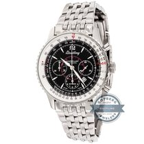 Breitling Montbrilliant Chronograph A4133012/B408