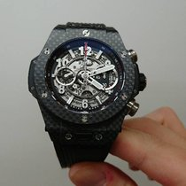 恒宝  (Hublot) Big Bang Unico Carbon