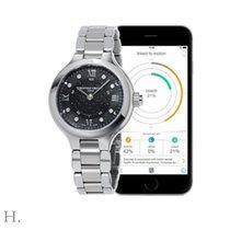 Frederique Constant Horological Smartwatch Delight