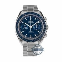 Omega Speedmaster Moon Chrono 311.90.44.51.03.001