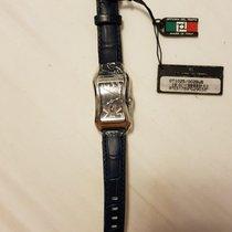 Officina del Tempo Vintage Officina Del Tempo Ot1025/01nwn...