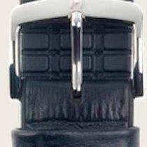 Hirsch Performance George schwarz L 0925128052-2-20 20mm