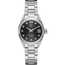TAG Heuer Carrera Automatic Ladies Watch WAR2413.BA0770