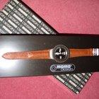 Momo Design MTC 220 AN