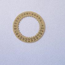 Rolex Datumscheibe cal. 3135