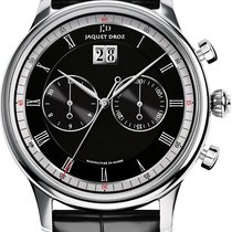 Jaquet-Droz Astrale Chronograph Grande Date j024030201