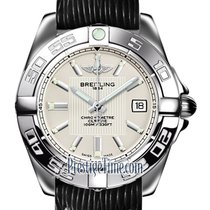 Breitling Galactic 32 a71356L2/g702-1lts