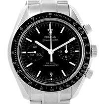 Omega Speedmaster Co-axial Chronograph Watch 311.30.44.51.01.002