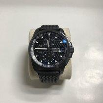 "Chopard Mille Miglia GT XL Chronograph ""Speed Black""..."