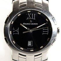 Maurice Lacroix Milestone – Men's wristwatch