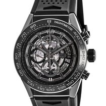 TAG Heuer Carrera Men's Watch CAR2A90.FT6071