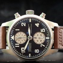 IWC Pilot's Watch Limited edition Antoine de Saint Exupery...