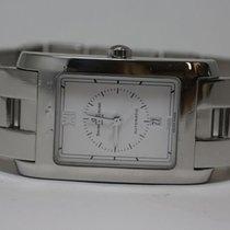 Baume & Mercier - Hampton - MV045120 - Men's watch -...