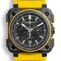 Bell & Ross BR-X1 RS 16 BRX1-CE-CF-RS16