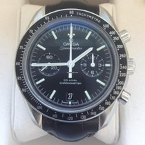 Omega Moonwatch Co-Axial Chronograph 44 311.33.44.51.01.001