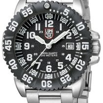 Luminox XS.3152 Steel Colormark 3150 Serie 44mm 200M