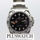 Rolex EXPLORER 2 II  216570 NUOVO - NEW
