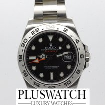 ロレックス (Rolex) EXPLORER 2 II  216570 NUOVO - NEW