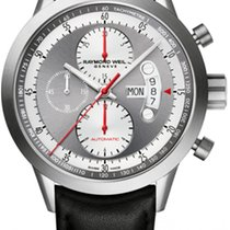 Raymond Weil Freelancer 7745-tic-05659