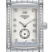 Longines DolceVita Quartz Ladies L5.155.0.84.6