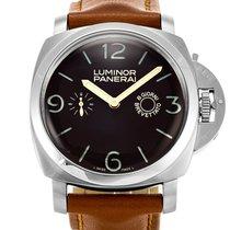 Panerai Watch Luminor 1950 PAM00203