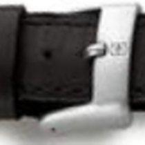 Victorinox Swiss Army Chrono Classic XLS Lederband schwarz 004972
