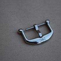 IWC Watch strap Buckle 16mm 18mm 20mm