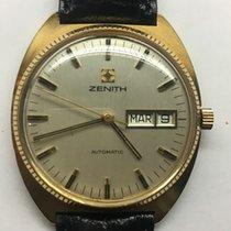 ゼニス (Zenith) Automatic