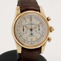 Girard Perregaux Ferrari 70 years - Foudroyante Chronograph...