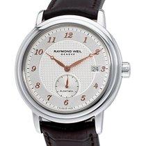 Raymond Weil Maestro Automatic 2838-sl5-05658