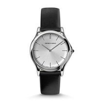 Armani Classic Unisex Watch ARS2002